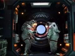 《流浪地球》中的黑科技,哪些能成为现实?